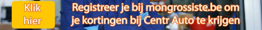 banniere-nl.jpg
