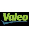 Manufacturer - Valeo